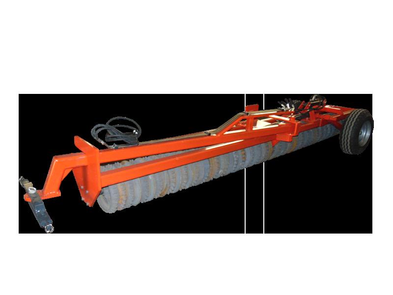 cilindro-fundicao-hidraulico-5-mts